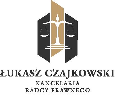 Kancelaria Łukasz Czajkowski
